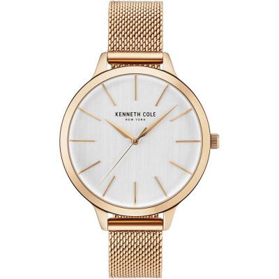 ساعت مچی زنانه اصل | برند کنت کول| مدل KC-15056014