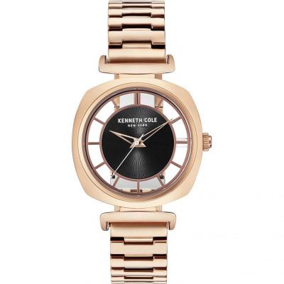 ساعت مچی زنانه اصل | برند کنت کل| مدل KC-15108001