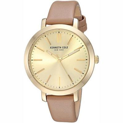 ساعت مچی زنانه اصل | برند کنت کول| مدل KC-15173007