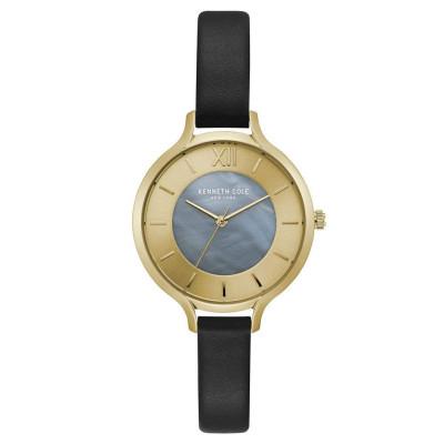 ساعت مچی زنانه اصل | برند کنت کول| مدل KC-15187003