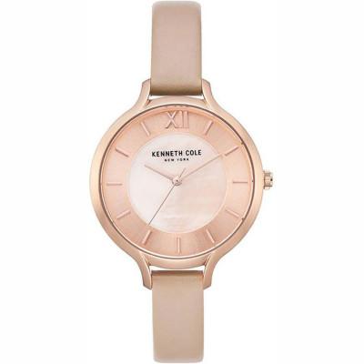 ساعت مچی زنانه اصل | برند کنت کول| مدل KC-15187004