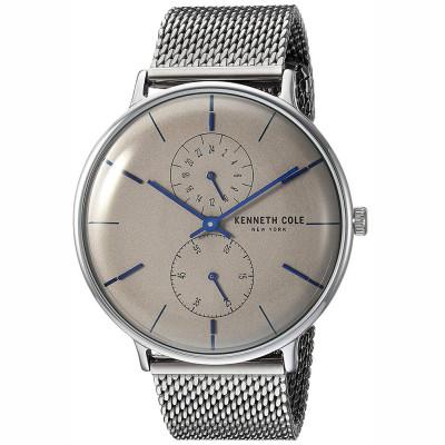 ساعت مچی مردانه اصل   برند کنت کول   مدل KC-15188002