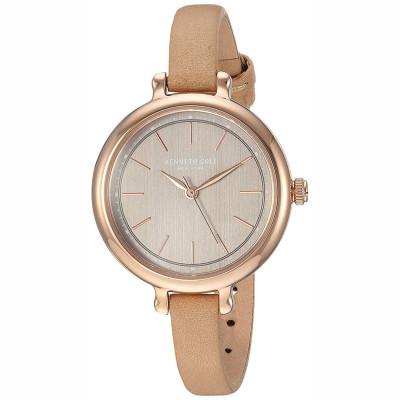 ساعت مچی زنانه اصل | برند کنت کول| مدل KC-50065001