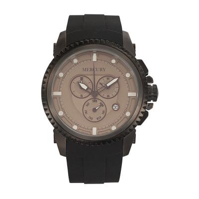 ساعت مچی مردانه اصل | برند مرکوری | مدل ME270-MBX-4