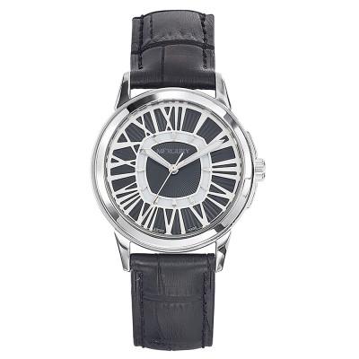 ساعت مچی زنانه اصل | برند مرکوری | مدل ME330-SL-3