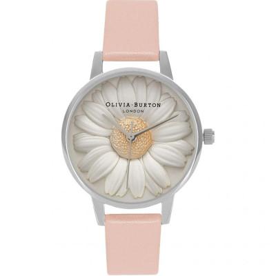 ساعت مچی زنانه اصل | برند اولیویا برتون | مدل OB15EG39
