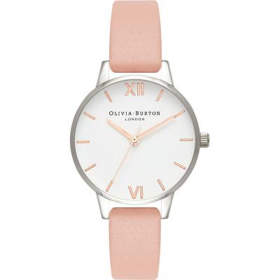 ساعت مچی زنانه اصل | برند اولیویا برتون | مدل OB16MDW30