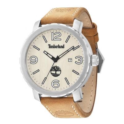 ساعت مچی مردانه اصل | برند تیمبرلند | مدل TBL14399XS-07