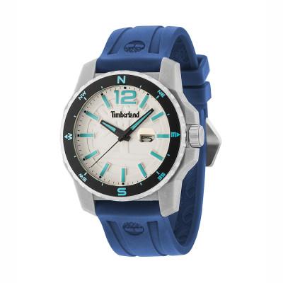 ساعت مچی مردانه اصل | برند تیمبرلند | مدل TBL15042JPGYS-14P