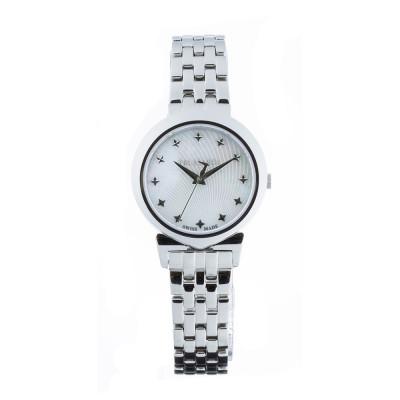ساعت مچی زنانه اصل | برند تروساردی | مدل TR-R2453105504