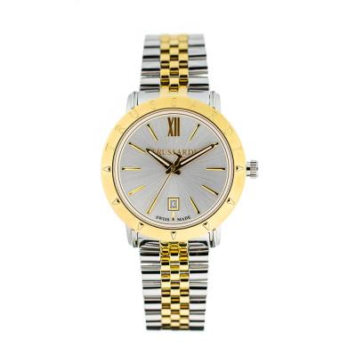 ساعت مچی مردانه اصل | برند تروساردی | مدل TR-R2453107001