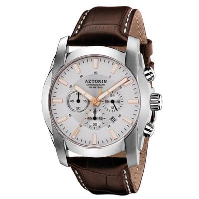 ساعت مچی مردانه اصل | برند ازتورین | مدل A031.G107