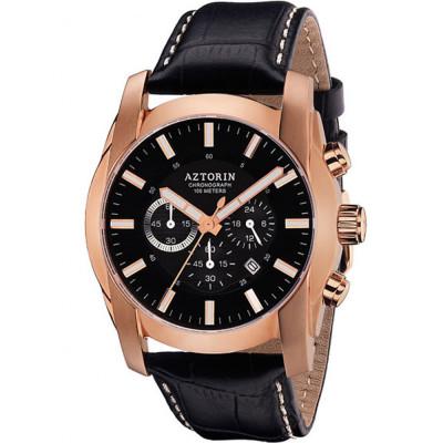 ساعت مچی مردانه اصل | برند ازتورین | مدل A031.G109
