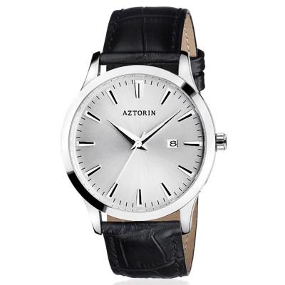 ساعت مچی مردانه اصل | برند ازتورین | مدل A033.G116