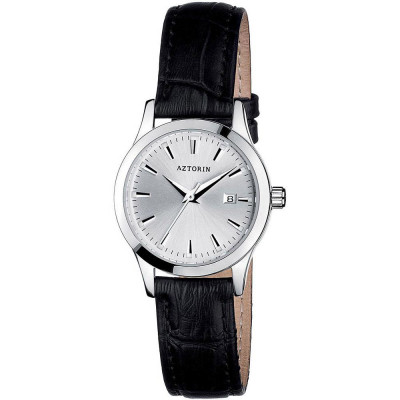 ساعت مچی زنانه اصل | برند ازتورین | مدل A033.L117