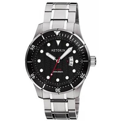 ساعت مچی مردانه اصل | برند ازتورین | مدل A038.G143-K1