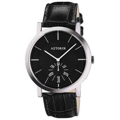 ساعت مچی مردانه اصل | برند ازتورین | مدل A041.G164