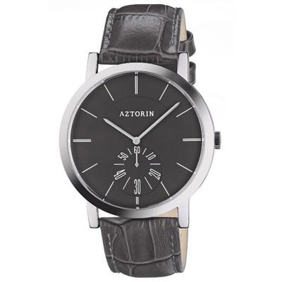 ساعت مچی مردانه اصل | برند ازتورین | مدل A041.G165