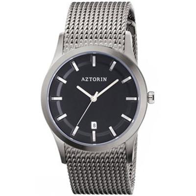 ساعت مچی مردانه اصل | برند ازتورین | مدل A043.G172