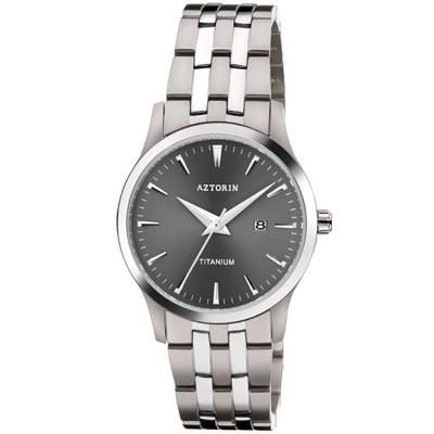 ساعت مچی زنانه اصل | برند ازتورین | مدل A045.L193