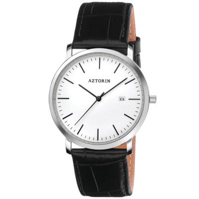 ساعت مچی مردانه اصل | برند ازتورین | مدل A046.G194