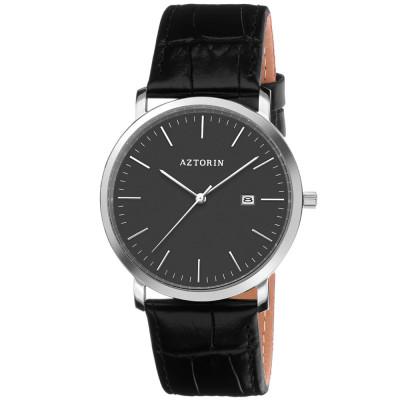 ساعت مچی مردانه اصل | برند ازتورین | مدل A046.G195