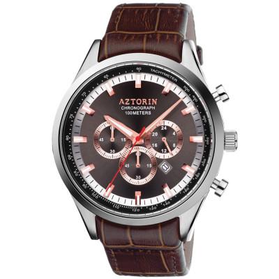 ساعت مچی مردانه اصل | برند ازتورین | مدل A047.G199