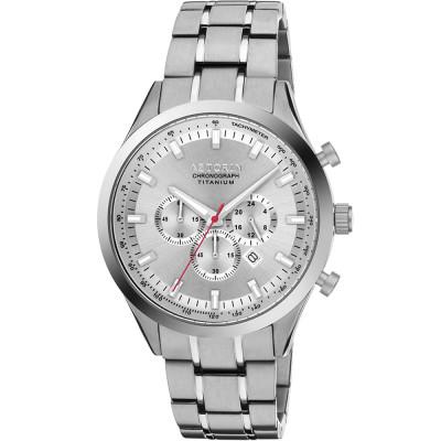 ساعت مچی مردانه اصل | برند ازتورین | مدل A047.G214-K1