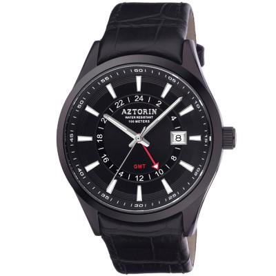 ساعت مچی مردانه اصل | برند ازتورین | مدل A050.G221