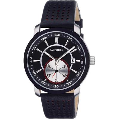 ساعت مچی مردانه اصل | برند ازتورین | مدل A051.G228