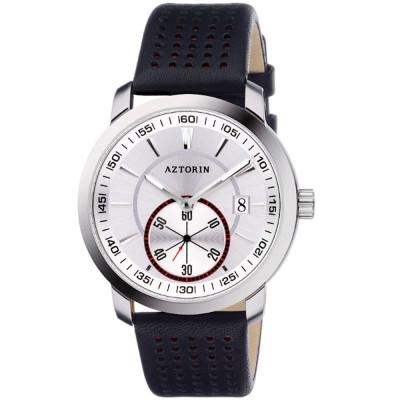 ساعت مچی مردانه اصل | برند ازتورین | مدل A051.G229