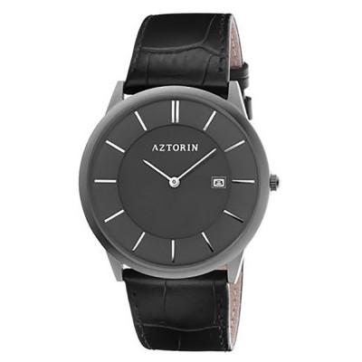 ساعت مچی مردانه اصل   برند ازتورین   مدل A054.G248