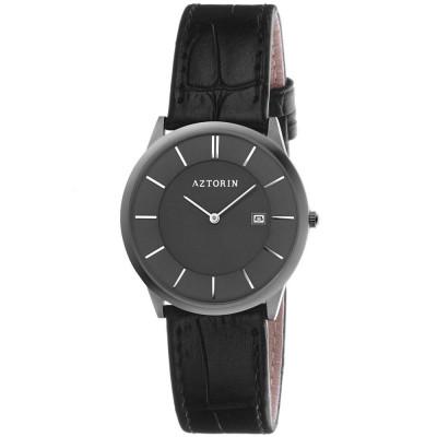 ساعت مچی زنانه اصل   برند ازتورین   مدل A054.L249
