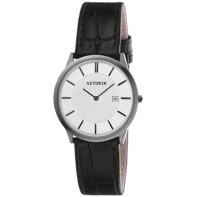 ساعت مچی زنانه اصل   برند ازتورین   مدل A054.L253