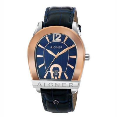 ساعت مچی مردانه اصل | برند اگنر | مدل A101007