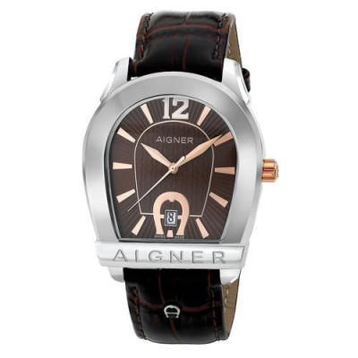 ساعت مچی مردانه اصل | برند اگنر | مدل A101008