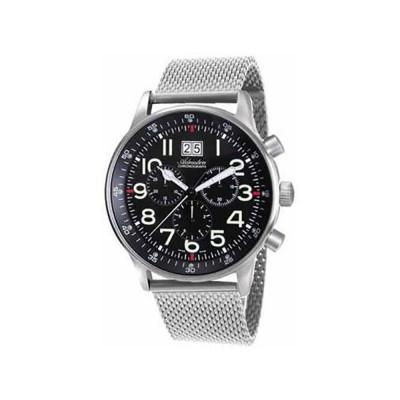 ساعت مچی مردانه اصل | برند آدریاتیکا | مدل A1076.5124CH