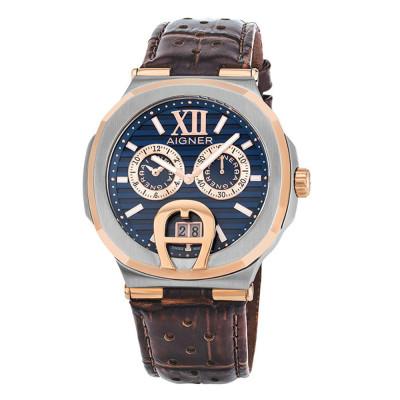 ساعت مچی مردانه اصل   برند اگنر   مدل A113103