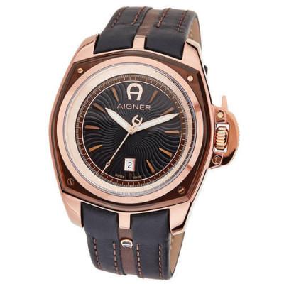 ساعت مچی مردانه اصل | برند اگنر | مدل A18120