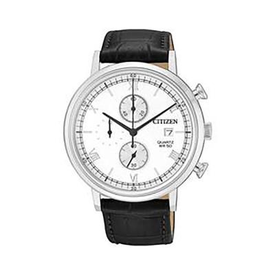 ساعت مچی مردانه اصل | برند سیتیزن | مدل AN3610-12A