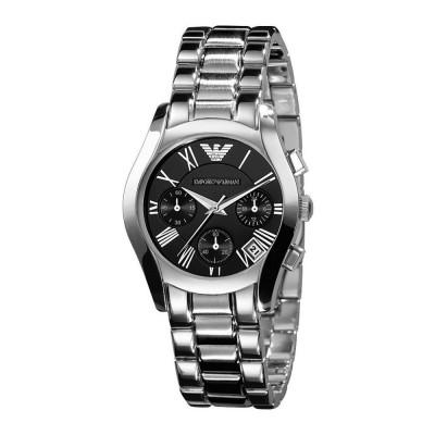 ساعت مچی زنانه اصل | برند امپریو آرمانی | مدل AR0674