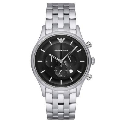 ساعت مچی مردانه اصل | برند امپریو آرمانی |  مدل AR11017