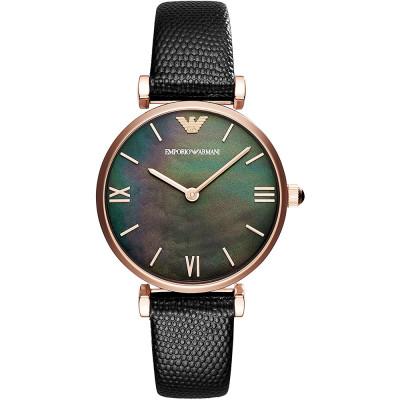ساعت مچی زنانه اصل | برند امپریو آرمانی |  مدل AR11060