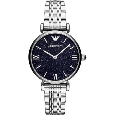 ساعت مچی زنانه اصل | برند امپریو آرمانی |  مدل AR11091