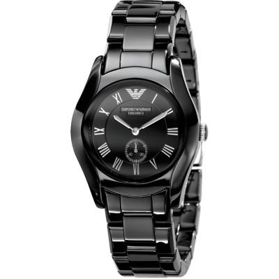 ساعت مچی زنانه اصل | برند امپریو آرمانی | مدل AR1402