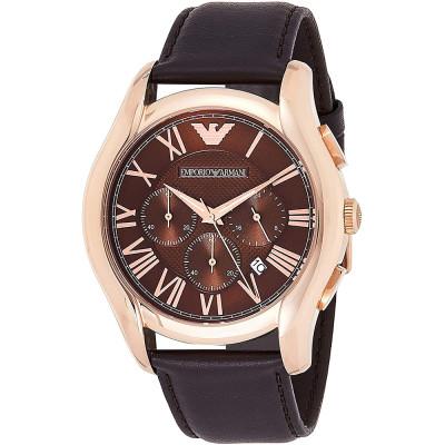 ساعت مچی مردانه اصل | برند امپریو آرمانی | مدل AR1701