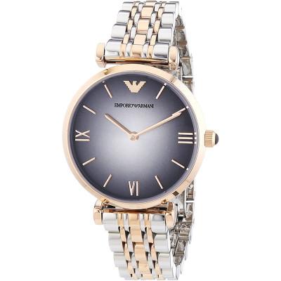 ساعت مچی زنانه اصل | برند امپریو آرمانی |  مدل AR1725