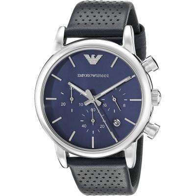 ساعت مچی مردانه اصل | برند امپریو آرمانی | مدل AR1736