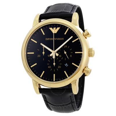 ساعت مچی مردانه اصل | برند امپریو آرمانی | مدل AR1917