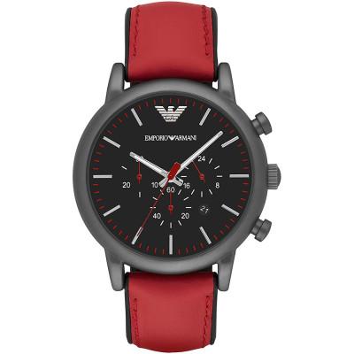 ساعت مچی مردانه اصل | برند امپریو آرمانی |  مدل AR1971